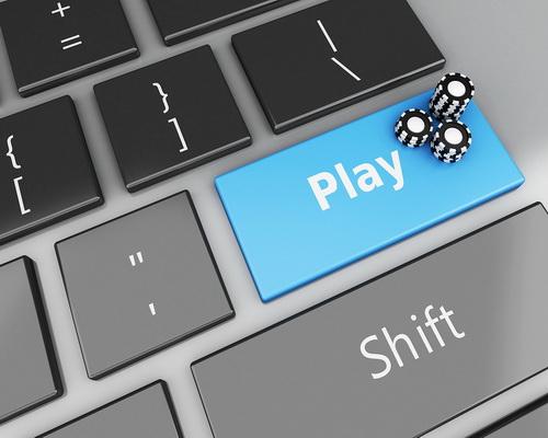 เล่นคาสิโน บนเว็บ